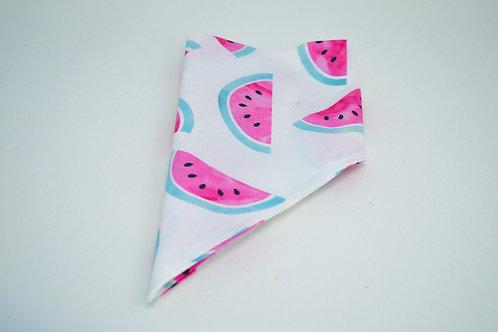 Watermelon - Bandana