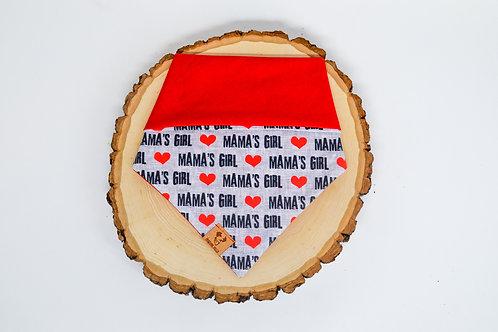 Mama's Girl - Bandana