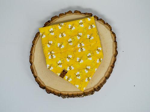 Bumble Bee - Bandana