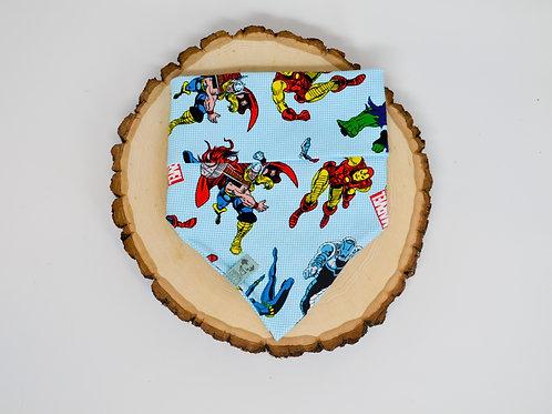 Marvel - Bandana
