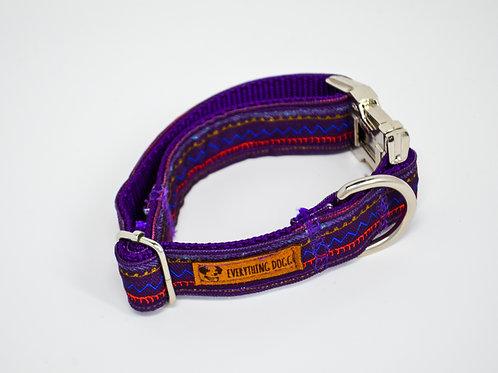 Picasso - Dog Collar