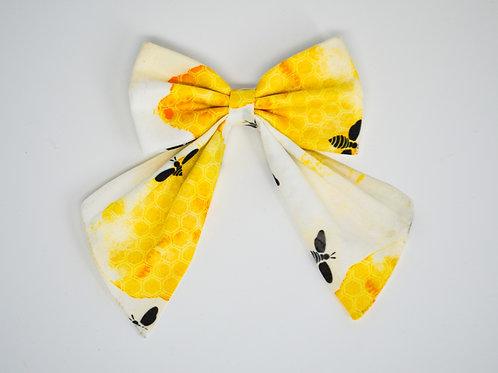 Honey - Sailor Bow