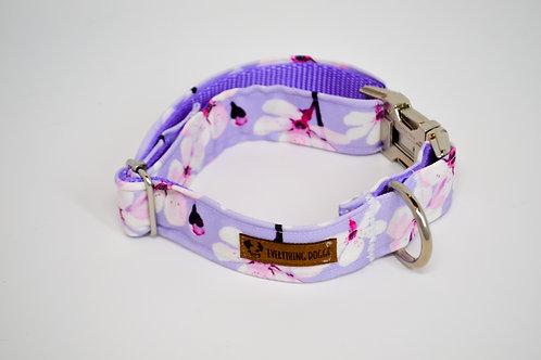 Kireina - Dog Collar