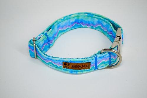Moonlight - Dog Collar