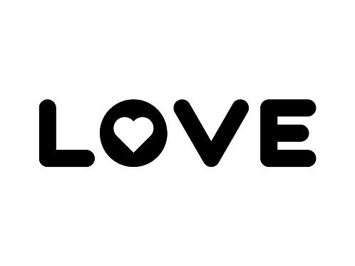 Love Add-On