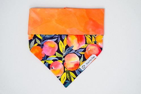 Peachy Keen - Bandana
