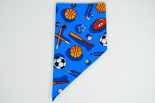 All the Sports Bandana