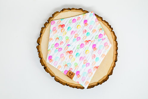 Birthday Bash - Bandana