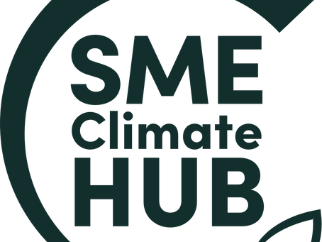 Green2View signs global SME Climate Commitment