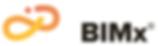 bimx logo.png