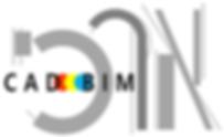 לוגו רקע לבן.png
