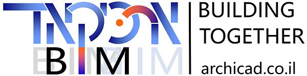 לוגו ממסך.png