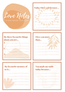 Love Notes (1).png