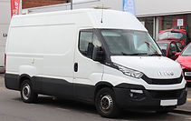 2014_Iveco_Daily_35_S13_MWB_2.3.jpg