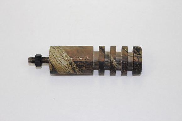 F-4 Mossy Oak Infinity Stabilizer