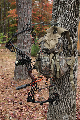 Xtreme Bow Hanger