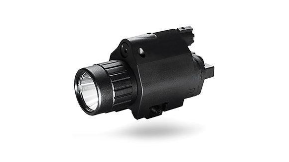 Hawk Optics LASER/LED ILLUMINATOR
