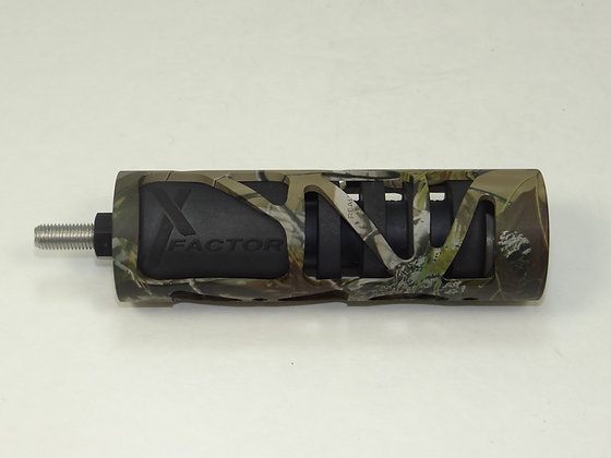 Xtreme TAC 4.75 Real Tree APG