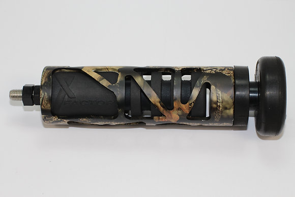 EXTREME TAC SBT Mossy Oak Country