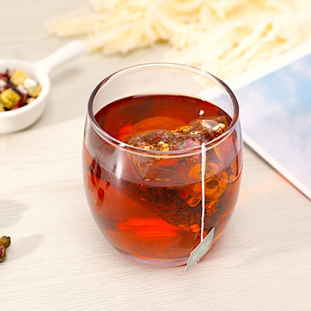Could Your Tea Business be At-Risk for FDA FSVP Violations?
