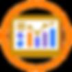 Icono_sistema_de_marketing_aumentar_vent