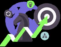 estrategia_marketing_digital.png