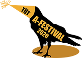 A_Fest logo_02taustata.tif