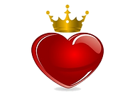 Crowned%20Heart%20_edited.png