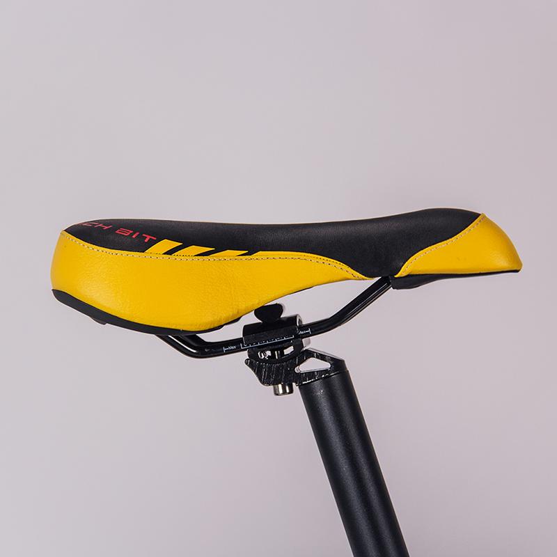 Richbit eMTB saddle