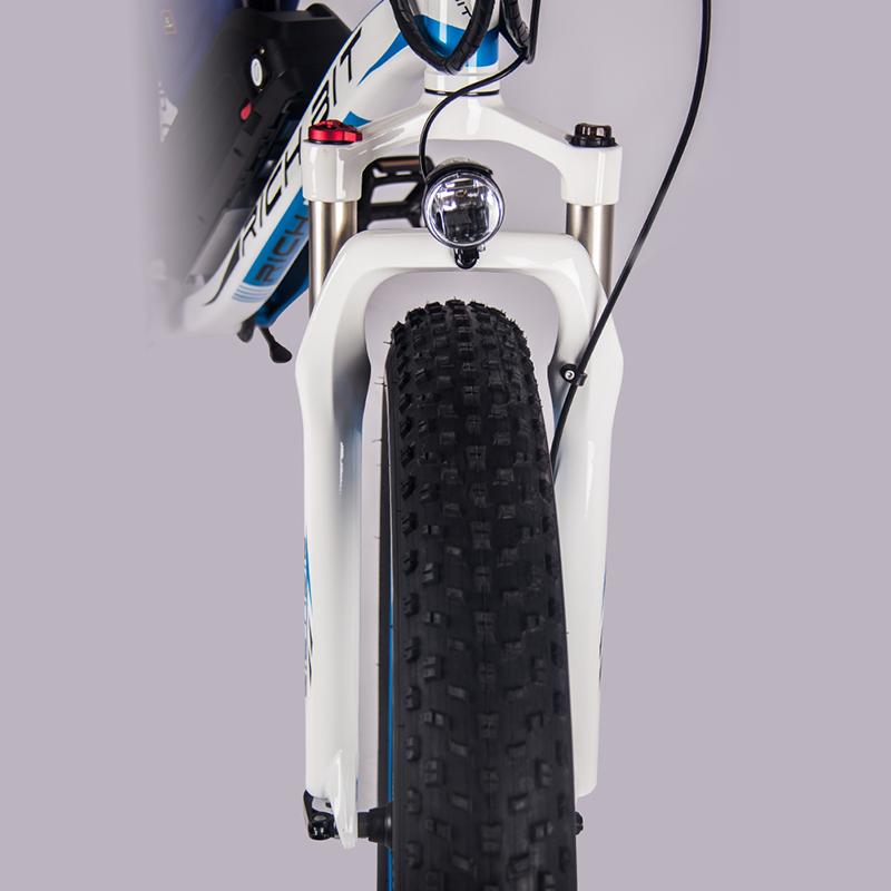 E-bike Tire