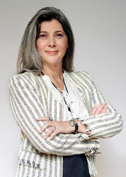 Sophie Moreau Follenfant, DGA RTE