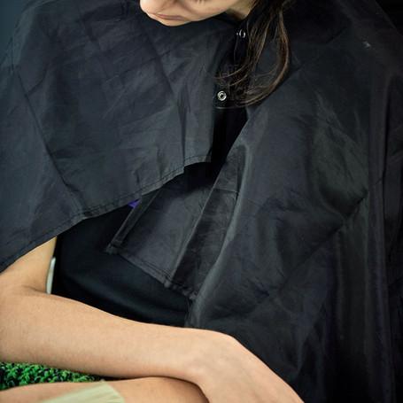 designer : Fidelskaya