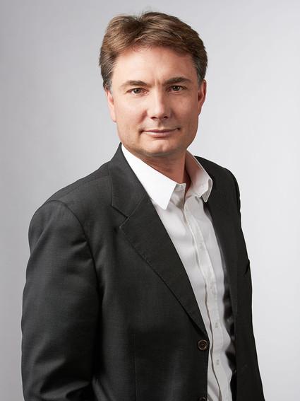 Stephane Bacquaert, Wendel Group 2017