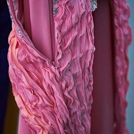 designer : Fatima Lopez