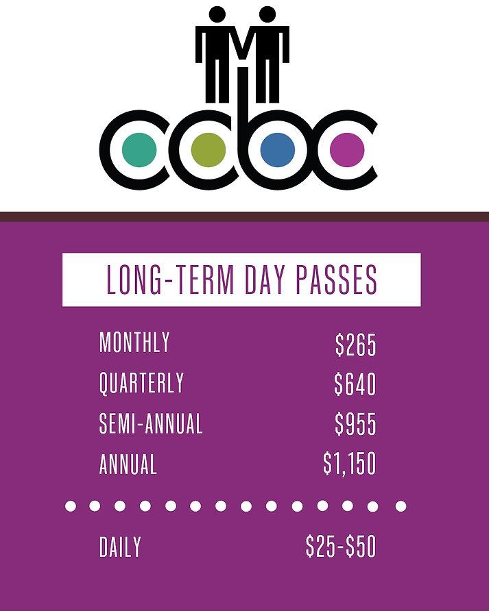 CCBC - Long-Term Passes.jpg