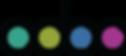 CCBC Standard Logo_Color (No Man).png