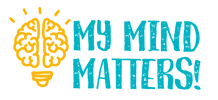 Mind_Matters_Logo.png