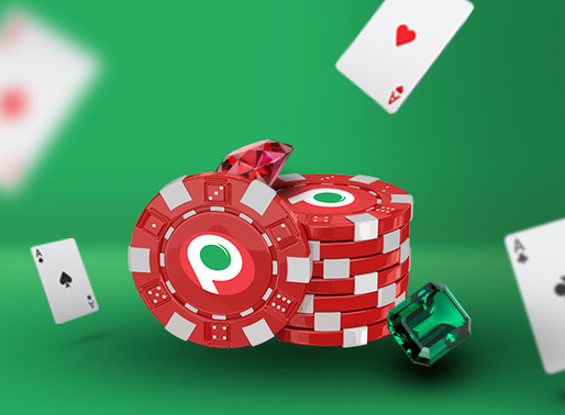 New Poker Client on Paf.se