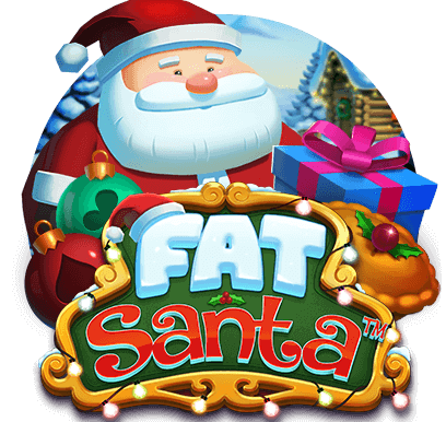 We have stocked up with more Christmas Games on Paf