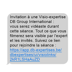 bulle_Sms_FR_02.png