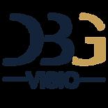 Logo_VISIO_500.png