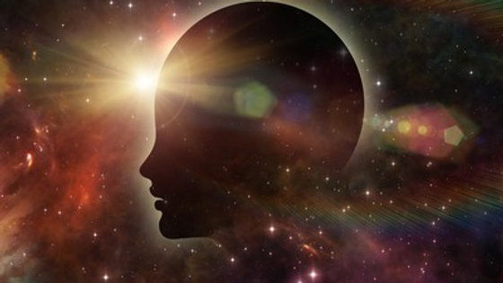 Connecting to our inner seed of Pleiades, July 7th, 2021