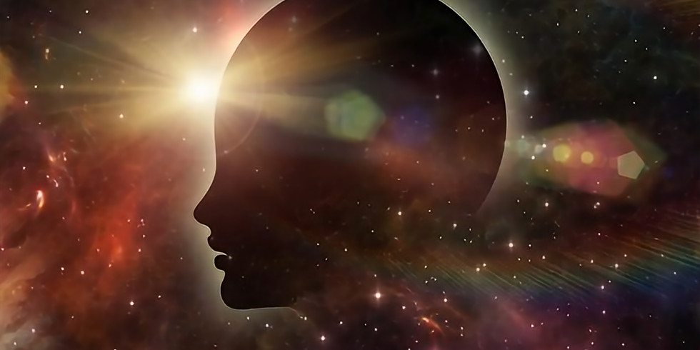 Connecting to our inner seed of Pleiades