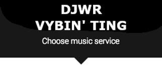 djwr VTpage topper.png