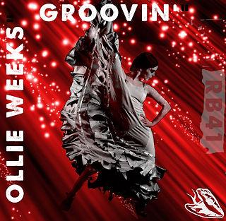 OLLIE WEEKS GROOVIN.jpg