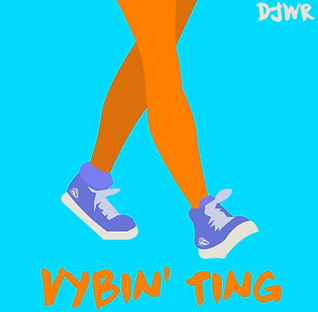 Vybin' Ting Artwork fff.jpeg