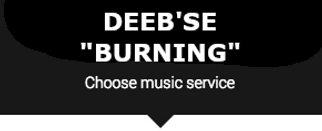 deebse burn page topper.png