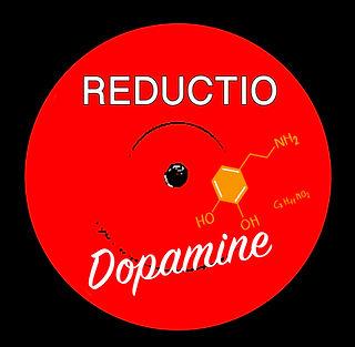 dopamine red.jpg