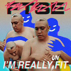 FTSE-I'M REALLY FIT THE GYM EDITS