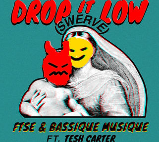 DROP IT LOW PACKSHOT iTunes.jpg